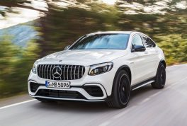 mercedes-benz-glc63_s_amg_coupe-2018-1024-07