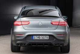 mercedes-benz-glc63_s_amg_coupe-2018-1024-16