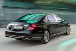 mercedes-benz-s-class_maybach-2018-1024-05