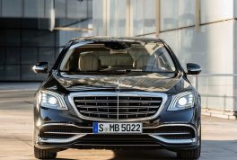 mercedes-benz-s-class_maybach-2018-1024-07