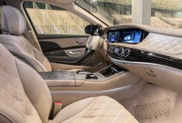 mercedes-benz-s-class_maybach-2018-1024-08