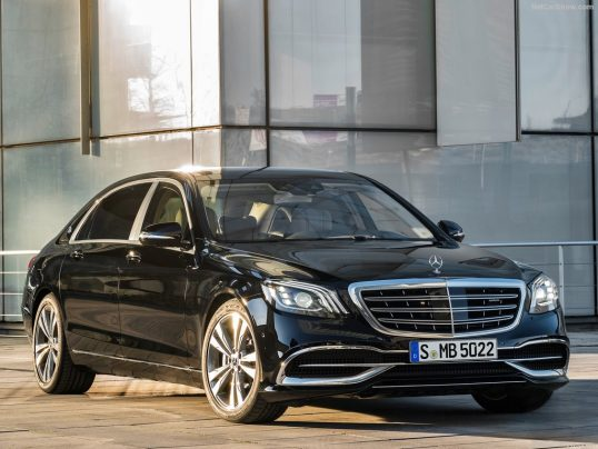 mercedes-maybach-s560-2018-01