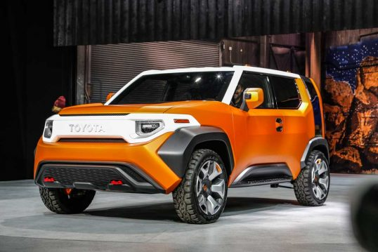 toyota-ft-4x-concept-front