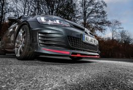 vw-golf-7-abt-tuning-1