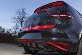 vw-golf-7-abt-tuning-10