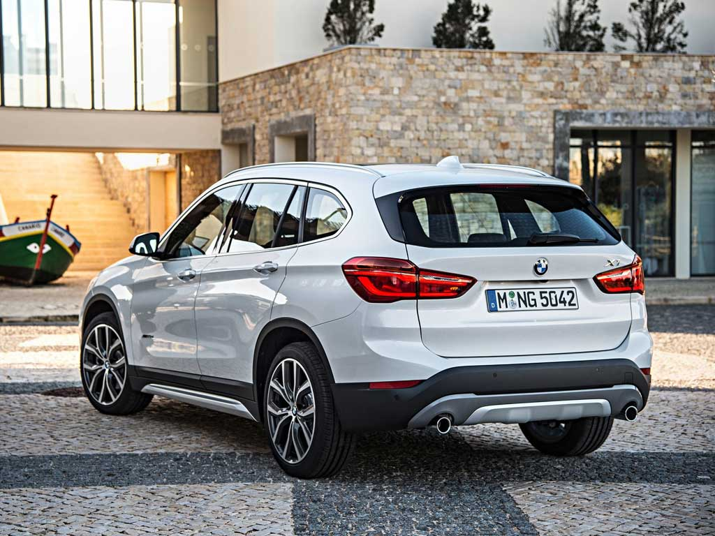https://www.pedal.ir/wp-content/uploads/2017/07/BMW-X1-2.jpg