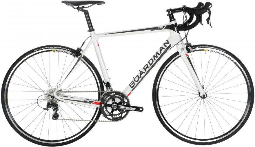Photo of ۱۰ دوچرخه ارزانقیمت فیبر کربنی