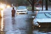ارائه تخفیف خودروسازان به قربانیان طوفان هاروی
