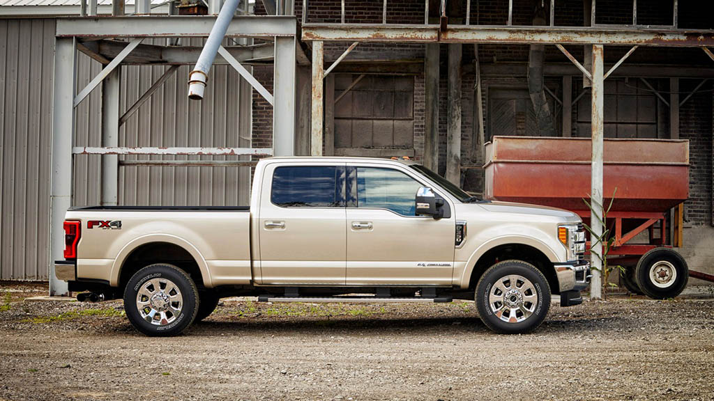 ford_f-350