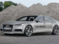 2018-audi-a9-artists-rendering