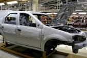 خداحافظی با 8 خودروی مهم بازار خودروی ایران