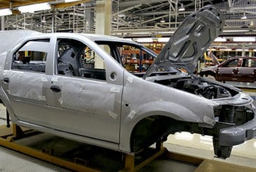 میز خبر: از سکته ناقص تولید تندر 90 تا جدیدترین آمار تولید خودرو