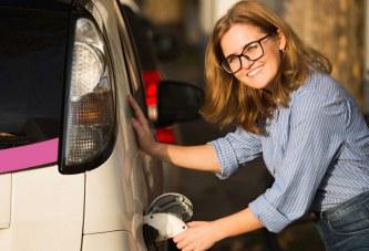 10 سؤالی که پیش از خرید خودروی الکتریکی باید پرسید!
