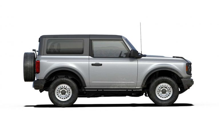2021-ford-bronco-base-in-iconic-silver-767x431.jpg
