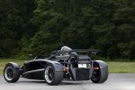 Ariel Atom 700 by DDMWorks