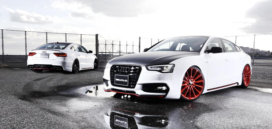 http://www.pedal.ir/wp-content/uploads/Audi-A5-Sportback-by-Wald-International-1.jpg