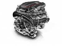Audi-RS7-Exclusive-Dynamic-engine