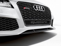Audi-RS7-Exclusive-Dynamic-front