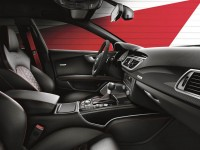 Audi-RS7-Exclusive-Dynamic-interior