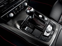 Audi-RS7-Exclusive-Dynamic-shifter