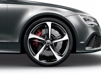 Audi-RS7-Exclusive-Dynamic-wheel