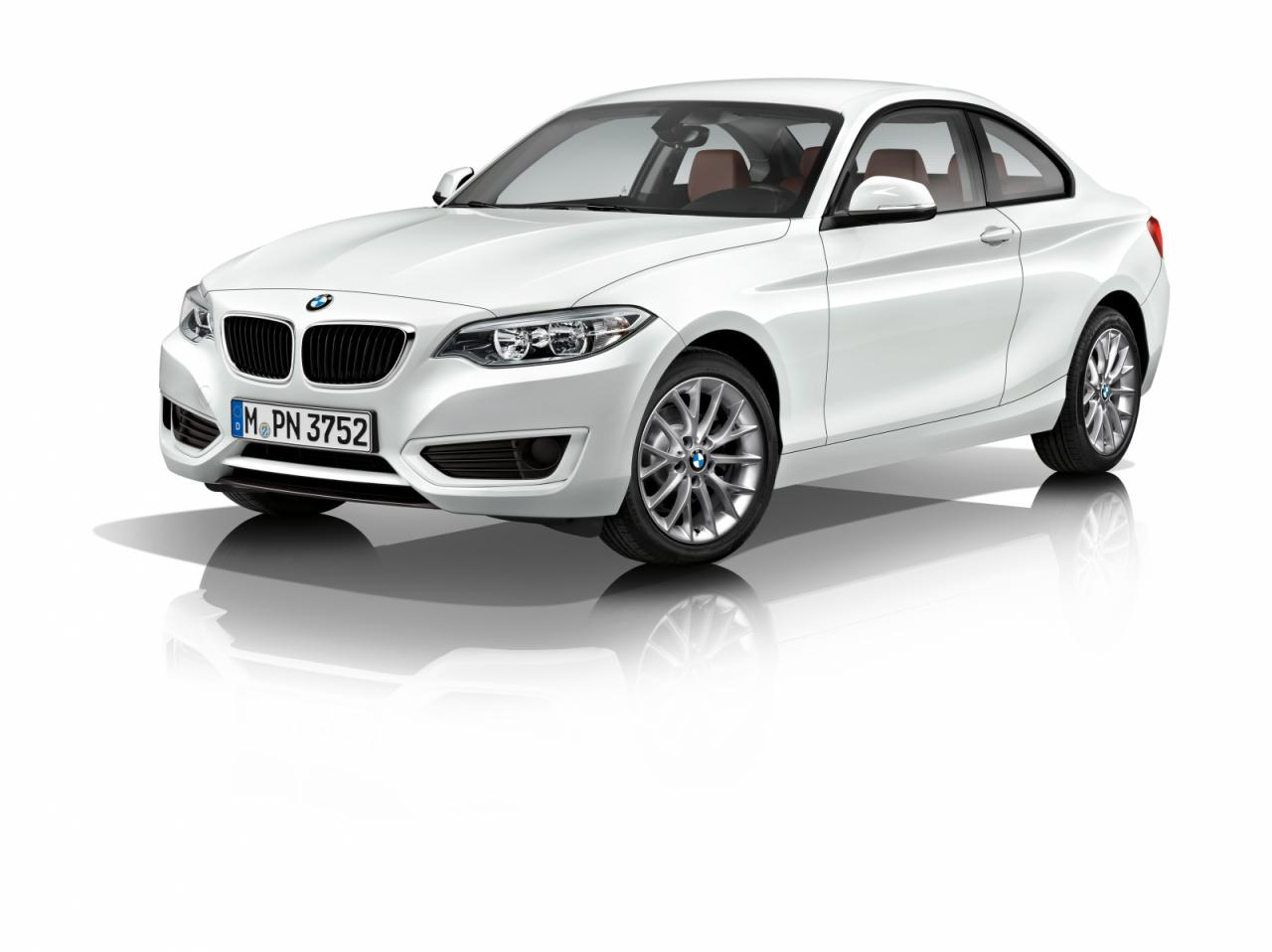 http://www.pedal.ir/wp-content/uploads/BMW-2-Series-Coupe-01.jpg