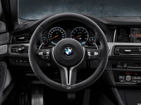 BMW-M5-30th-dashboard