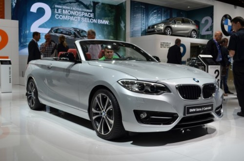 BMW-S-Series-Convertible-646x427