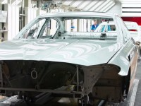 BMW-pure-metal-silver-paint