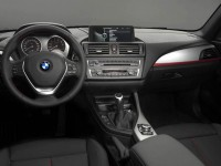 2012-bmw-1-series-hatchback-front-three-quarter
