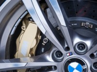 BMW_M3_Mags
