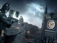 Batman Arkham Knight (10)