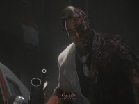 Batman Arkham Knight (11)