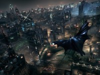 Batman Arkham Knight (12)