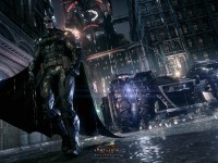 Batman Arkham Knight (13)