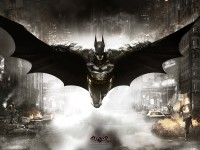 Batman Arkham Knight (4)