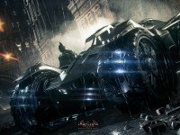 Batman Arkham Knight (5)