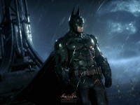 Batman Arkham Knight (6)