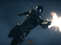 Batman Arkham Knight (7)
