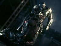 Batman Arkham Knight (9)