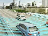 Bosch-MRR-rear-radar-sensor-for-safe-lane-changes