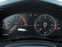 Cadillac-CTS-2014-cluster