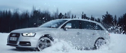 Capture-audi-quattro-video