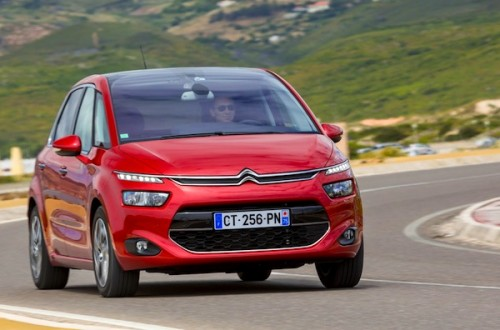 Citroen-C4-Picasso-France-June-2013