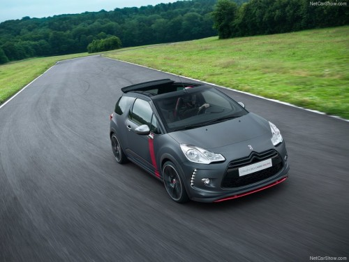 Citroen-DS3_Cabrio_Racing_Concept_2013_800x600_wallpaper_04