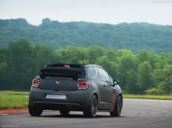 Citroen-DS3_Cabrio_Racing_Concept_2013_800x600_wallpaper_06
