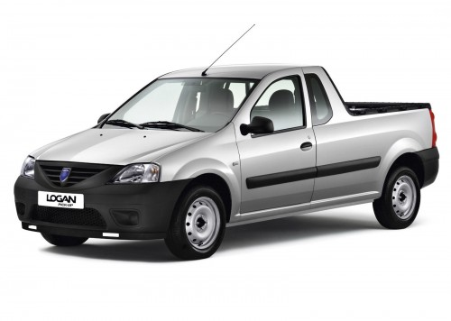 Dacia-Logan_Pickup_2008_1600x1200_wallpaper_01