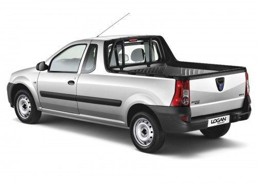 Dacia-Logan_Pickup_2008_1600x1200_wallpaper_02