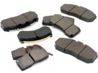 Disc-Brake-Pads-for-Pad-Brakes-Bus-and-Truck-and-Car