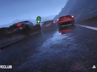 DriveClub PS4 (10)